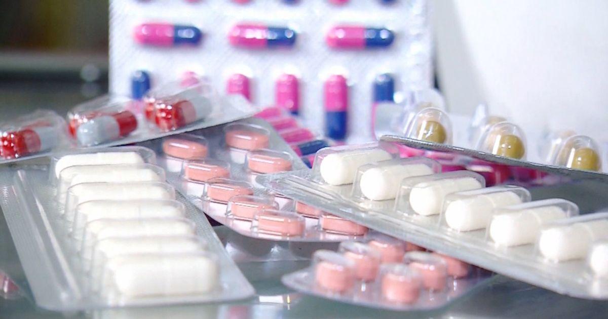 Retiran medicamento para tratar la presión arterial - WAPA..